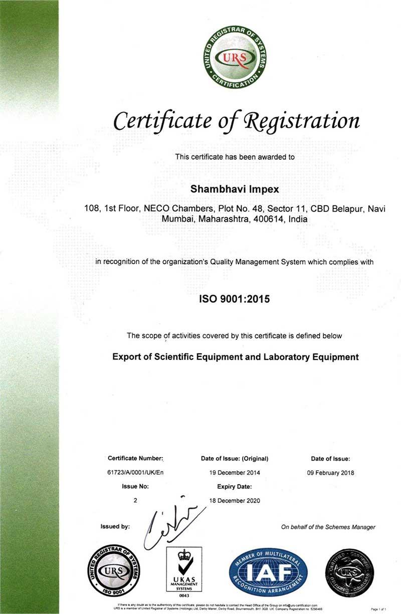 Civil Engineering Equipment- civil engineering test