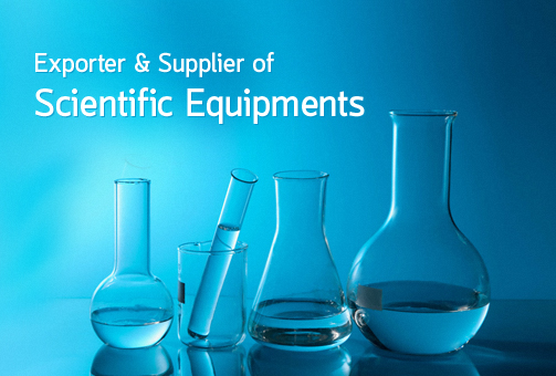 Testing Equipment Suppliers,Soil Testing Equipment,Mechanical