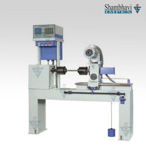 Torsion Testing Machine Torsion Testing Equipment And
